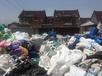 武漢廢塑料高價回收
