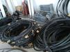 黄陂区电缆回收