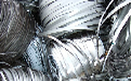 武汉废铝回收厂
