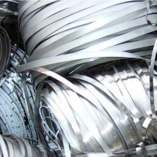 汉阳废铝回收厂家