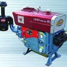 安徽专业生产柴油机供货商