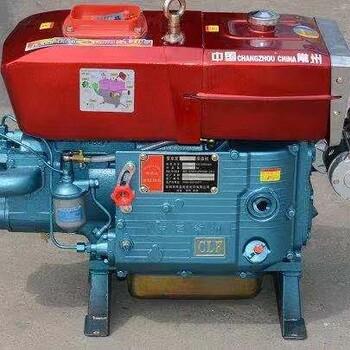 衡阳柴油机供应商