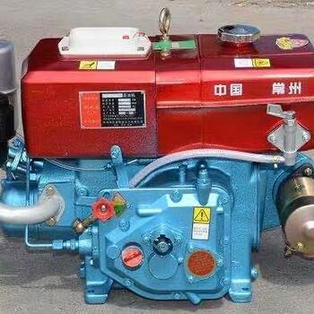 永州柴油機批發價格