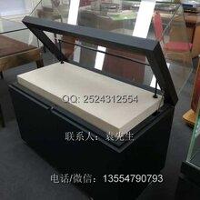 深圳博物馆展示柜供应厂家,博物馆展示柜效果图,博物馆展柜设计图片