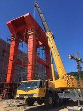 特价-崇州元通出租吊车-叉车租赁折臂吊