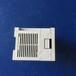 盈一XL薄型PLC/XD小型PLC