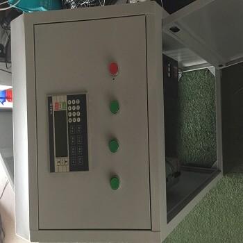 北京配电柜生产厂家支持定做各种低压配电柜