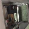 配电柜和配电箱的区别