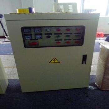 浙江消防控制箱风机控制箱水泵控制箱