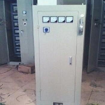 厂家直供XL-21动力配电柜可定制