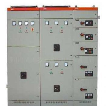 北京厂家直供低压柜首选GCK低压抽出式开关柜