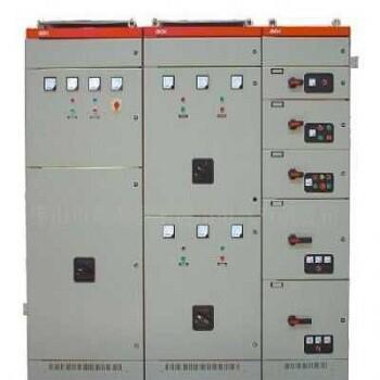 北京廠家直供低壓柜GCK低壓抽出式開關柜