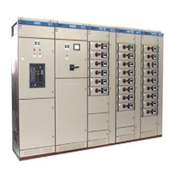 北京MNNS低压抽出式开关柜,MNS低压进线柜厂家