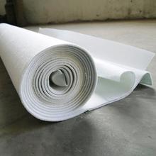 复合土工膜规格型号图片