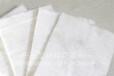 紹興聚丙烯長絲土工布市場價格