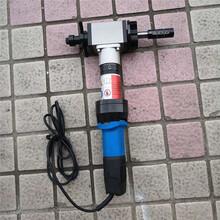 漲式管道坡口機兩相電管子坡口機視頻十年廠家濟寧鑫宏圖片