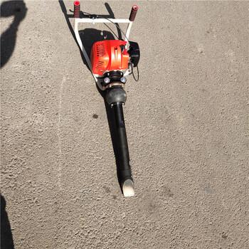 电动捣固镐铁路道渣捣实机铁路道渣捣实机怎样使用