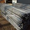 43管缝锚杆管缝式锚杆国家级标准没有你买不到只有你想不到自进式锚杆