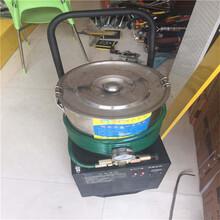 液压油脂注油机注油速度快使用寿命长出油率高图片