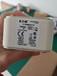 美國巴斯曼熔斷器170M6414電流690V電壓1000