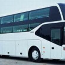 温州到永平大巴车图片