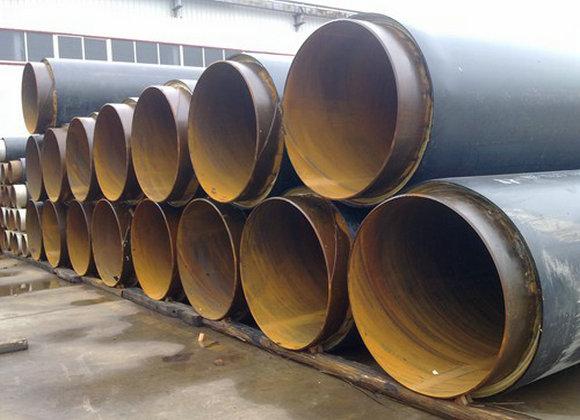 伊春输油用3PE防腐钢管价格亚博客户端登录网站_亚博流水多少提现_亚博不能取现(多钱一米)%资讯