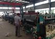 巴彥淖爾TPEP防腐鋼管種類