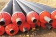 张家界聚乙烯涂塑钢管-厂家