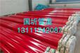 婁底鋼塑復合管優質