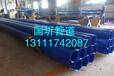 普通級3pe防腐鋼管連云港銷售處歡迎你