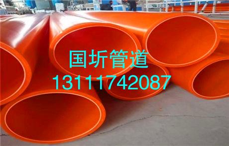 福建国标聚氨酯保温钢管厂家