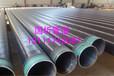 錫林郭勒涂塑鋼管溝槽式種類