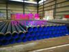 連云港IPN8710防腐鋼管-規格