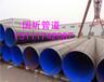 景德镇钢套钢保温钢管环保在线