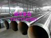 长沙钢套钢保温管-厂家