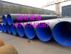 荊州聚氨酯發泡保溫管DN環保在線
