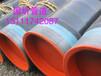 本溪聚氨酯預制發貨埋保溫鋼管廠家-價格