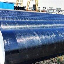 湘东聚乙烯防腐钢管厂家图片