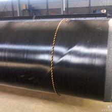 华安国标螺旋钢管供货商厂家/华安今日咨询√图片