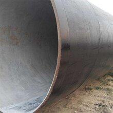 加查输油用电力穿线管生产厂家欢迎咨询!图片