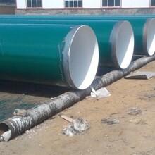 推荐在线:给水涂塑钢管淳化(防腐)天然气供暖供排水厂优游注册平台图片