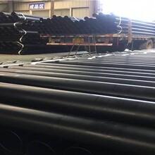 吉安聚丙烯防腐钢管生产厂优游平台1.0娱乐注册图片