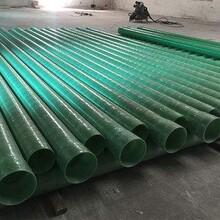 独山子地埋式3PE防腐钢管新价格欢迎咨询!图片
