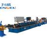 升威不锈钢工业管焊管机设备供应商