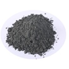 廠家直銷純鎢粉超細噴涂鎢粉價格圖片