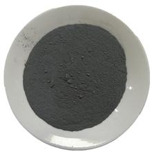 超細純鎢粉金屬鎢粉價格圖片