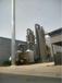 山東濱州碩瑪電捕焦油器廠家瀝青煙氣廢氣凈化處理設備報價
