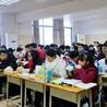 报名成人高考今年成人高考时间