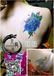 惠阳专业的纹身店之覆盖旧图纹身惠州淡水那里有纹身店