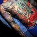 惠州绣眉哪里好之纹身的两种形式手工纹身和机器纹身介绍